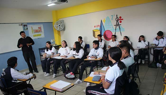 Fundamentos de Matematicas de Alumnos de Primaria