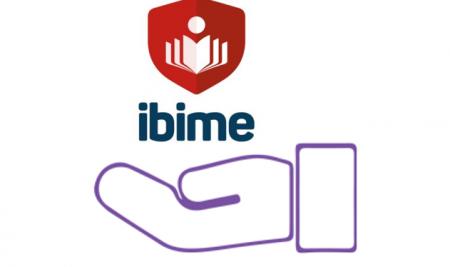:::… Apoyo en el pago de colegiatura IBIME- Junio 2020 …:::