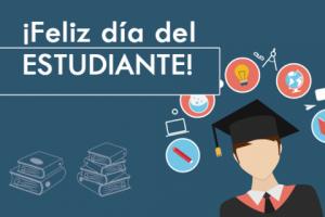 feliz-dia-del-estudiante_Bachillerato