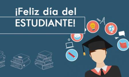 Bachillerato IBIME| Día del Estudiante OnLine 2020