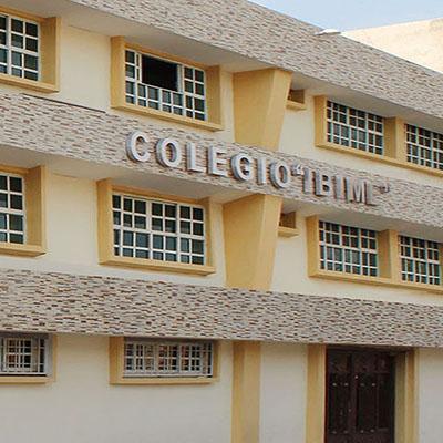Ibime es una institución educativa fundada el 18 de agosto de 2004, con la motivación y anhelo de marcar una diferencia en la educación y transformar para siempre nuestra comunidad.