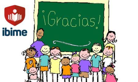 :::… Cierre de Ciclo Escolar y Sesiones OnLine IBIME…:::