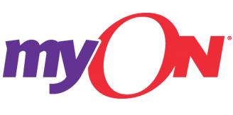 Plataforma Myon