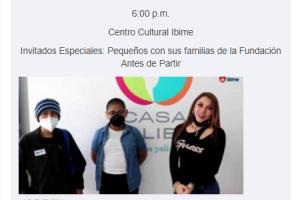 concierto_por_la_esperanza