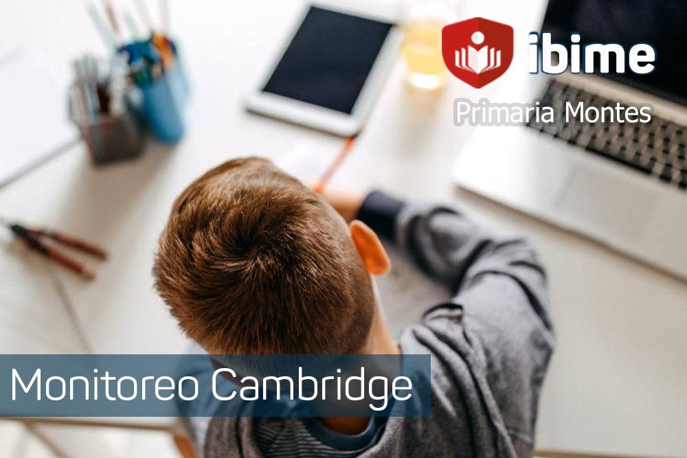 Monitoreo_cambrige_ibime