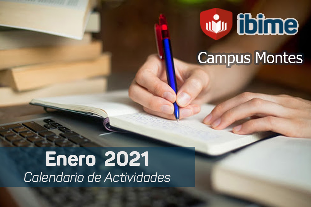 actividades_enero_2021