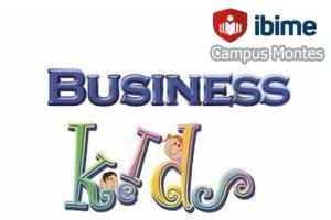 business_kids (1)