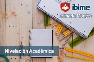 nivelacion_academica