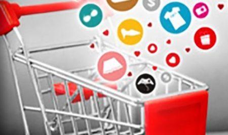 . . : Comunidad de Negocios Ibime | Revista Digital 7 : . .