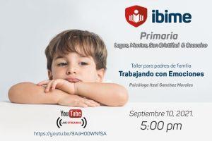 conferencia_10_septiembre
